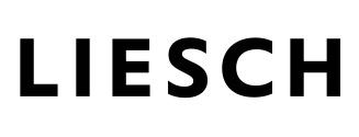 LIESCH Logo
